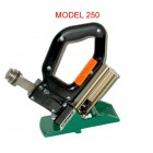 Powernail 250 Manual Nailer$299.99 - Free Shipping!