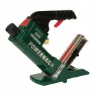 Powernail 200Pneumatic Nailer$437.99 - Free Shipping!