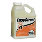 Basic Coatings EasyStreet