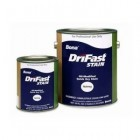 Bona DriFast Quick Dry Stain - Cherry- Gallon